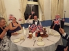 Scarsdale Lodge 681 - Chesterfield - Social Evening  November 17 2018