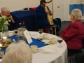 Scarsdale Lodge 681 Ladies Night