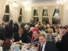 Ladies Social Evening Oct 2015
