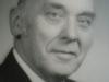 1974 - C.T.Taylor