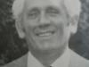1977 - J.D.Drabble