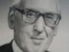 1979 - W.G.Holmes