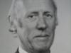 1981 - J.Boden
