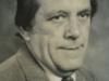 1984 - W.D.Slaney
