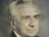 1987 - R.M.Adlen