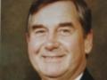 1993 - D.K.Metcalfe