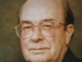 1994 - G.W.T.Parry