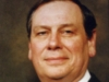 1996 - J.S.Hodgson
