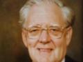 1997 - D.E.B.Bradbury