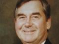 2006 - D K Metcalfe