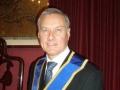 2003 - N.Woodhead
