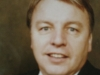 1995 - P.R.Allison