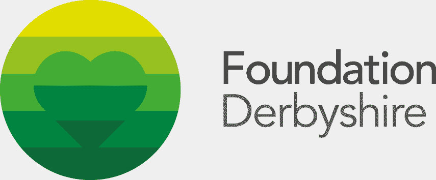 Foundation Derbyshire Launches New Fund