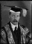 Edward Cavendish 10th Duke of Devonshire