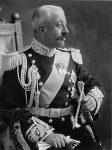 Victor Cavendish 9th Duke of Devonshire