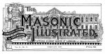 Masonic Illustrated Header