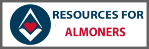 Masonic Charitable Foundation - Resources For Almoners