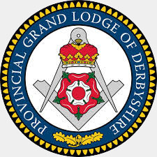 Provincial Grand Lodge of Derbyshire