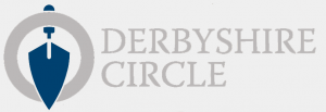 Provincial Grand Lodge of Derbyshire - Derbyshire Circle Edition