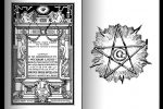 Museum of Freemasonry Colouring Book