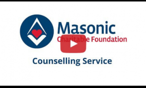 Masonic Charitable Foundation Support For Mental Health