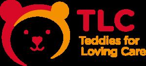 TLC - Teddies for Loving Care